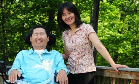 Shuanglin Zhang and Qiuying Sha
