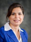 Nina Mahmoudian