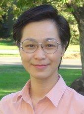 Bo Chen