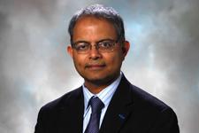 K. Venkatesh Prasad