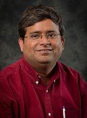 Radheshyam Tewari