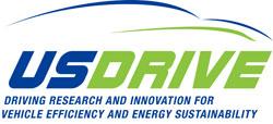 US Drive logo