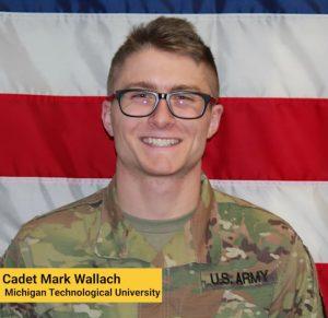 Mark Wallach