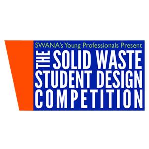SWANA-SWDC logo graphic