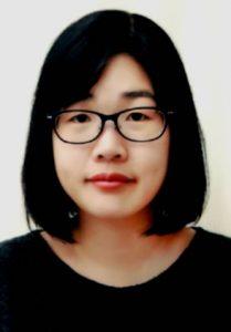 Jung Yun Bae