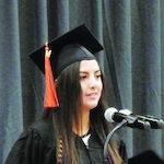 Victoria Quinde Serrano