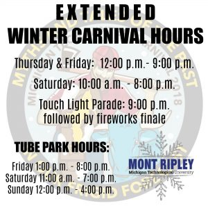 Carnival_hours_for_facebook