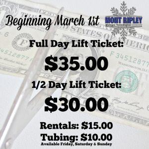 lift tickets_2