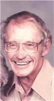 Robert A. Janke