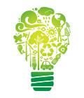 Michigan Clean Energy Venture Challenge