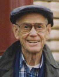 Paul Hinzmann