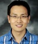 Xiaoliang Zhong