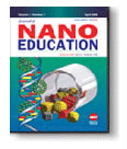 Journal of Nano Education