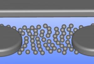 Doug Banyai Computer Model