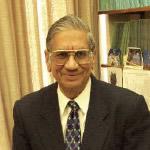 Tara Prasad Das