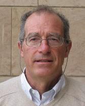 Lorenzo Ulivi