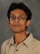 Ashim Chakravarty