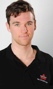 Mac Brennan