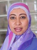 Marwa Abdalmoneam