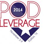 POD Network 2014