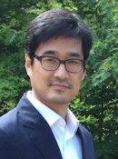 Jae Yong Suh