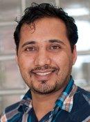 Kamal Dhungana