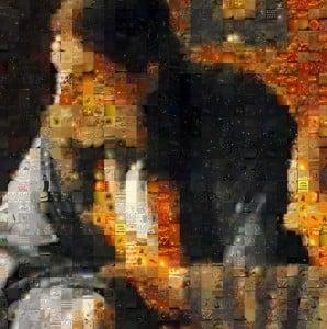 APOD Vermeer