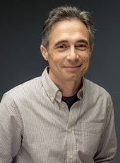 Claudio Mazzoleni