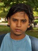 Shiva_Bhandari