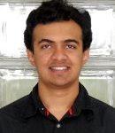 Neel Uday Desai