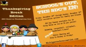 ThanksgivingSchoolsOutSlider