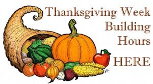 thanksgivingbldghrsslider