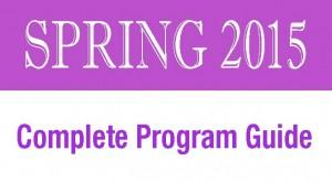 Spring2015ProgramGuideSlider