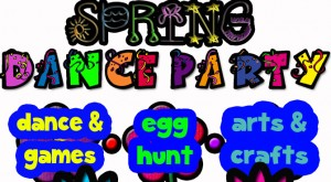 Spring2015YDParty