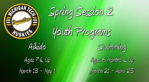 SpringSession2Swim-Aikido