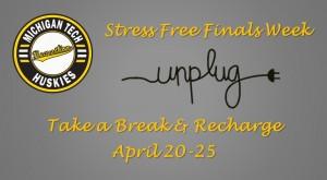 StressFreeFinals