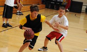 basketball-boys-little-huskies