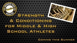 Summer2015YouthStrengthCondSlider