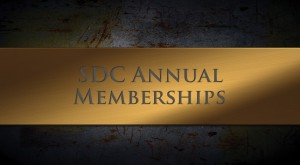 SDCAnnualMemberships