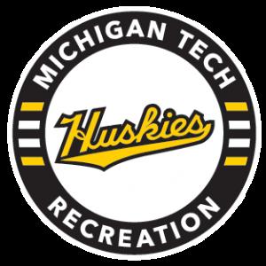 HuskiesSeal-Recreation-01