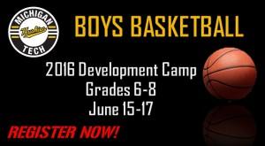 2016BoysDevBasketballCamps