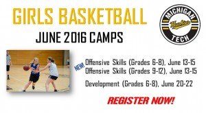 2016GirlsOSDevBasketballCamps