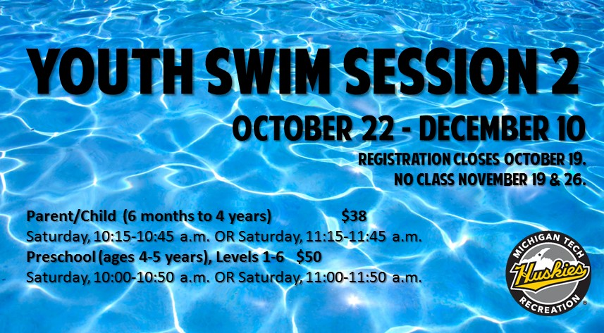 YouthSwimSession2
