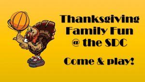 ThanksgivingFamilyFun