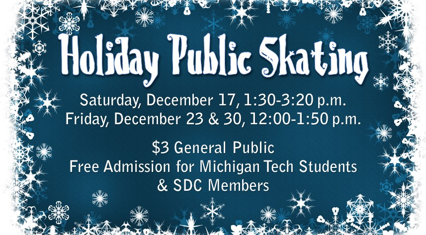 HolidayPublicSkating