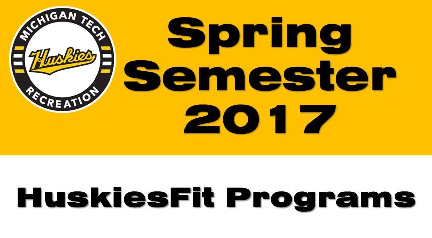 Spring2017HFPrograms