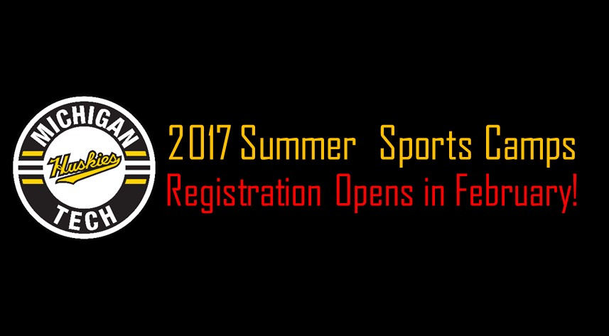 2017SportsCampsRegInFeb