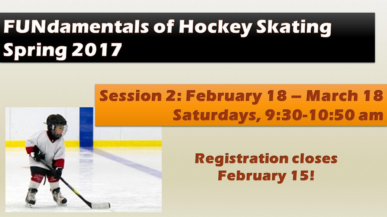 HockeyFundamentals