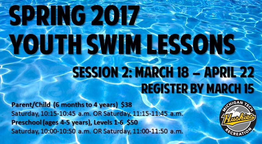 YouthSwim