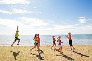 2015-08-24_fitnessadventure1440436964